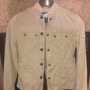 Lauren Ralph Lauren jacket